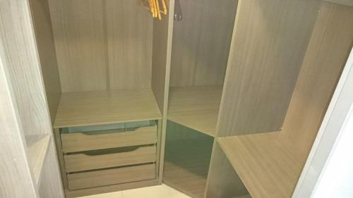 libertá - barra - 02 qts - 1 suite/ sam