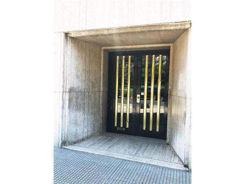 libertad 700 - tribunales - departamentos 3 ambientes - venta