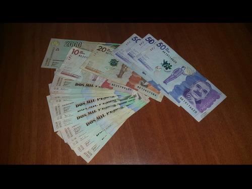 libertad financiera (emprendimiento personal) bussines