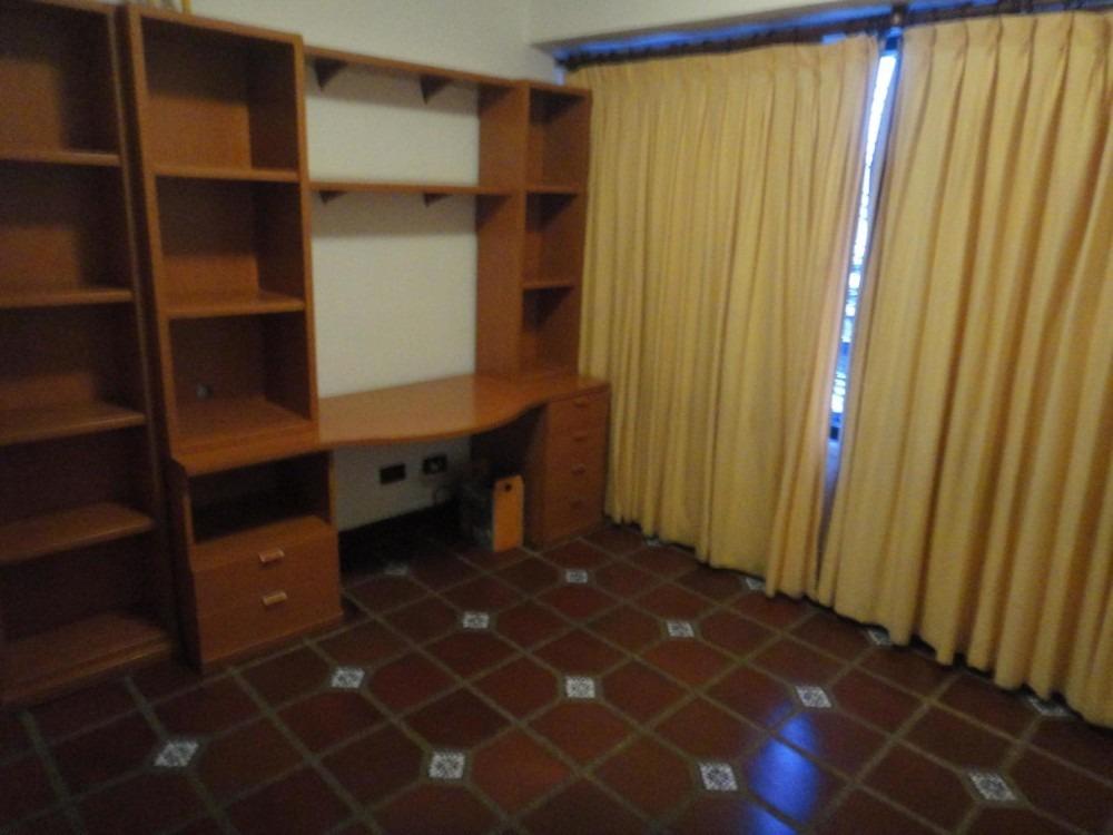 libertador apartamento en venta 20-8724