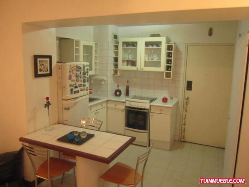 libertador apartamentos en venta 18-13069 /