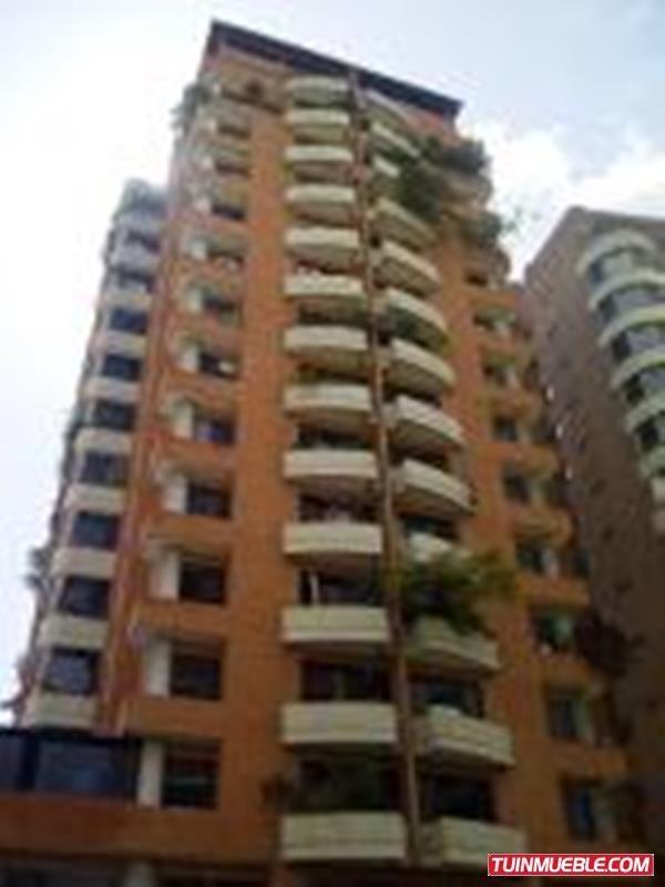 libertador apartamentos en venta 19-15714