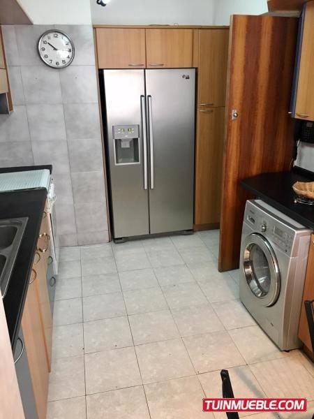 libertador apartamentos en venta 19-8915 *
