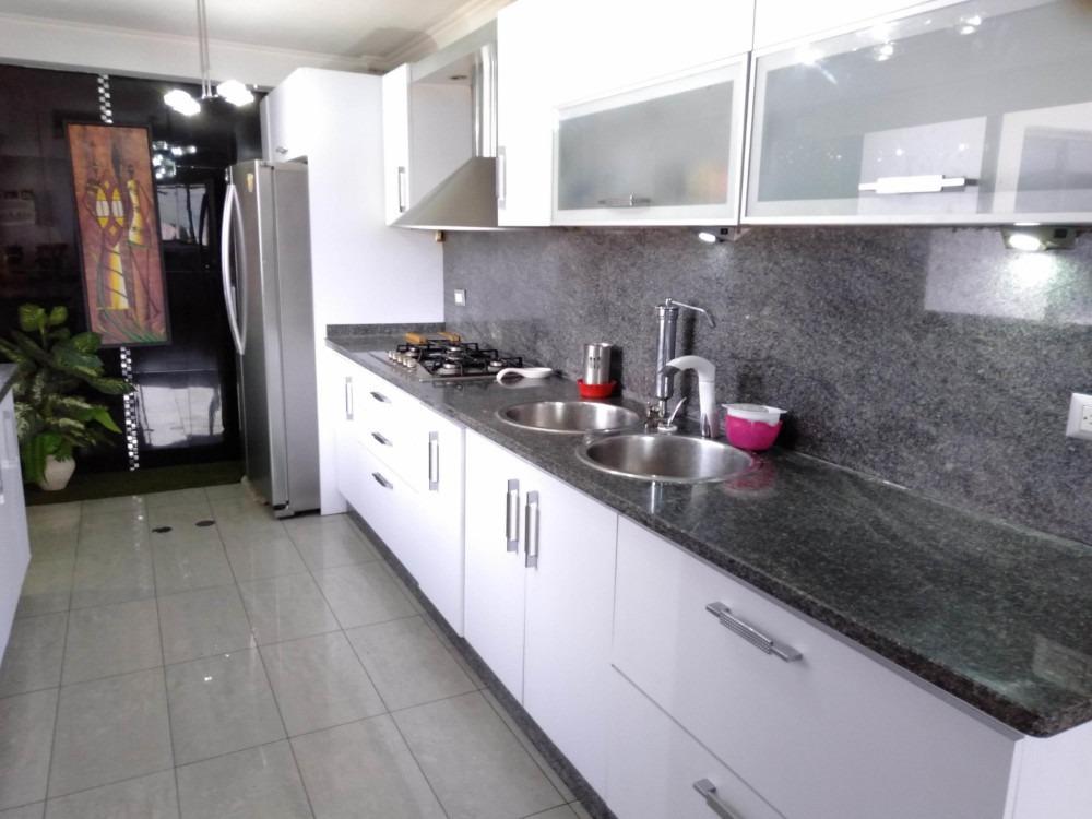 libertador apartamentos en venta las acacias 20-1728