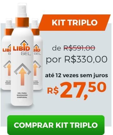 libid-gel-funciona-mesmo-D_NQ_NP_950849-MLB27510677059_062018-F.jpg