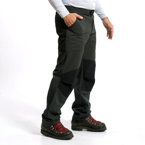 libo climb pantalon trekking indestructible tienda e-nonstop