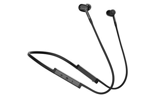 libratone li0060000eu6006 auriculares intrauditivos inalámbr