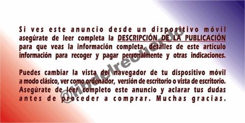 librcrd yo robot, de isaac asimov (2010) ed. sudamericana