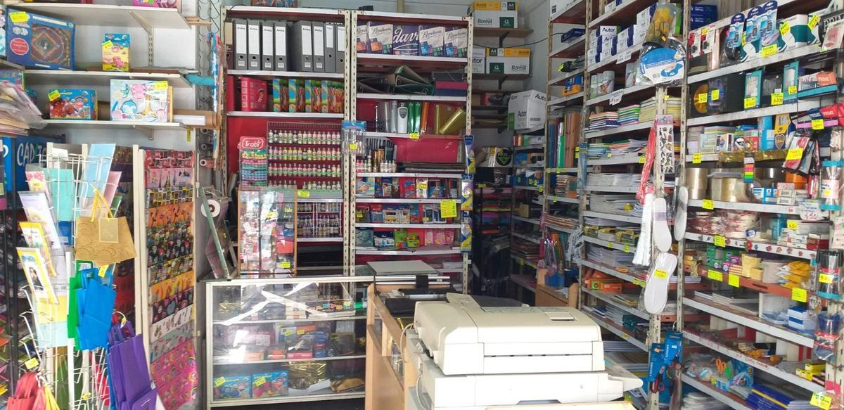 libreria remato ya floresta vende - l & l group