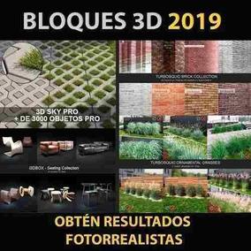 3d Max Tutorial Materiales Vray en Mercado Libre México