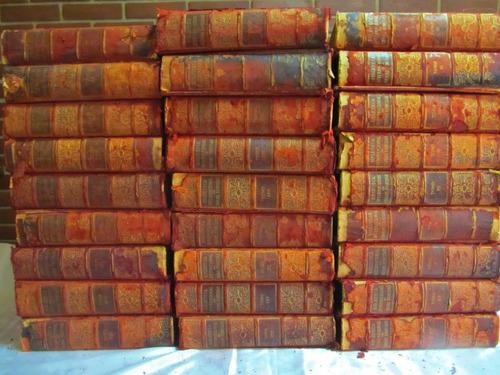 libreriaweb coleccion gente testigo del siglo tomo 18