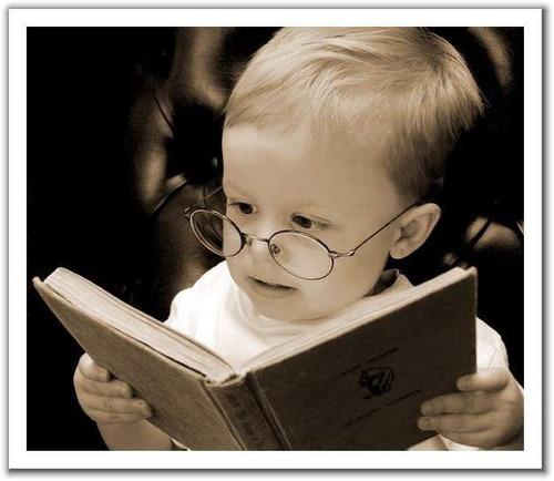 libreriaweb educacion infantil lote 2 revistas ¿sabes donde.