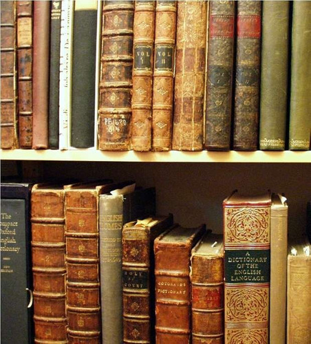 libreriaweb estuche para encuadernar manual de multimedia