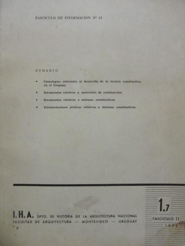 libreriaweb fasciculo de info nro 11 facultad de arquitectur