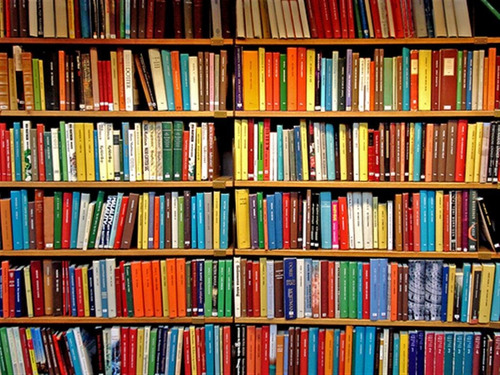 libreriaweb huellas en la nieve por knud meister