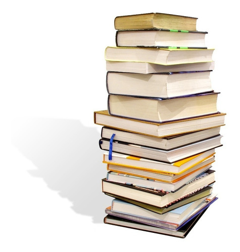 libreriaweb lote de revistas enciclopedia canina