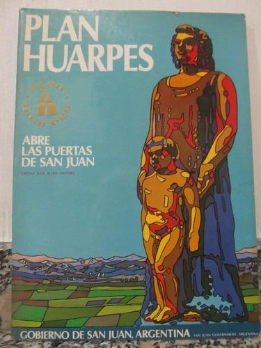 libreriaweb plan huarpes - san juan, argentina