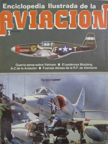libreriaweb revista de aviacion guerra fuerza aerea nro. 1