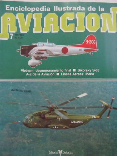 libreriaweb revista de aviacion guerra fuerza aerea nro. 7