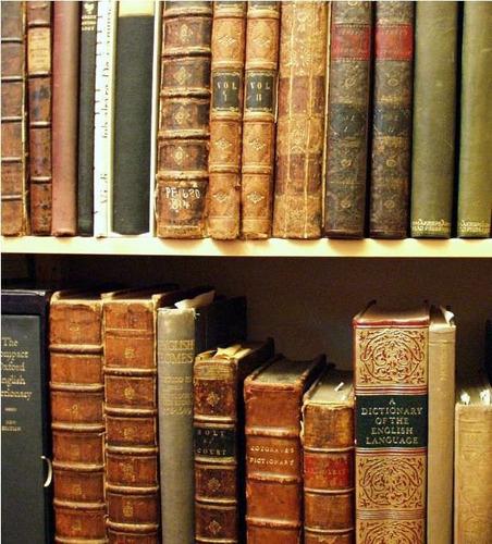 libreriaweb revista los nocheros - la historia de un sueño
