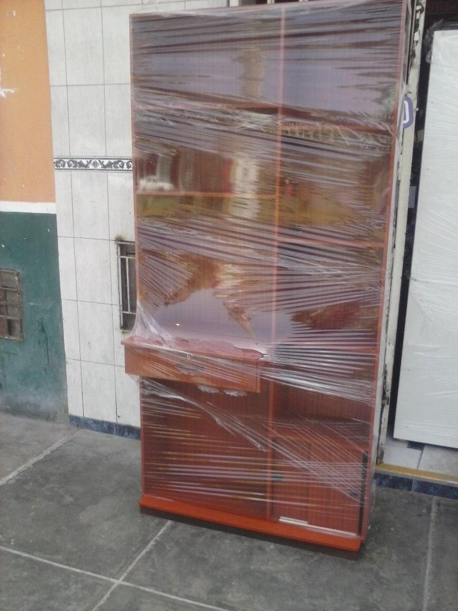 Librero estante con caj n delivery gratis s 269 00 en mercado libre - Estante con cajon ...