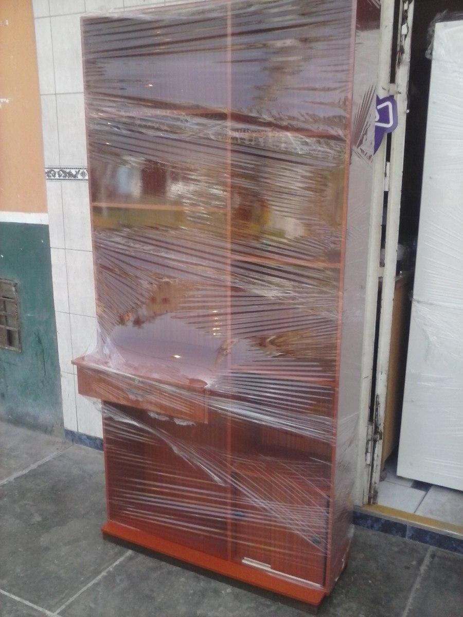 Librero estante con caj n delivery gratis s 289 00 en mercado libre - Estante con cajon ...