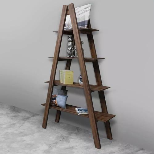 librero moderno minimalista varios modelos