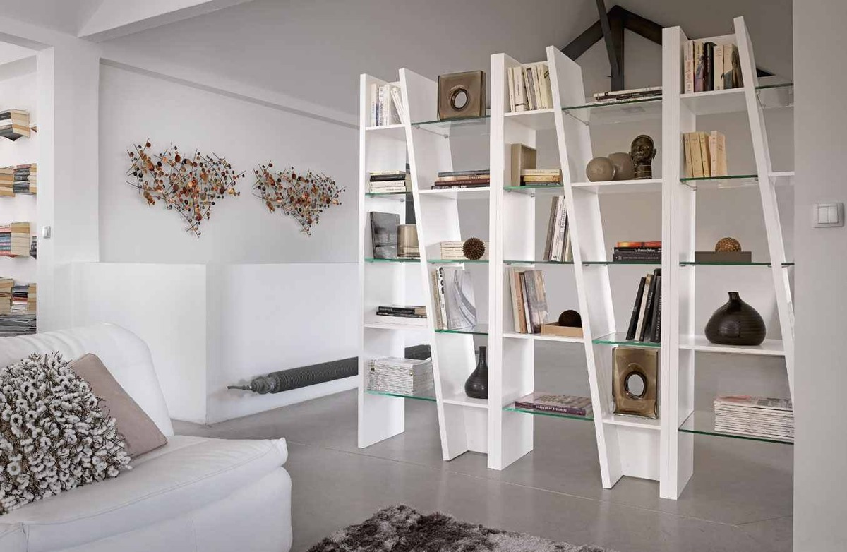 librero modular madera pino repisa vidrio madera viva 12 en mercado libre. Black Bedroom Furniture Sets. Home Design Ideas