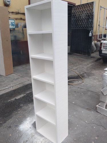librero para libros pesadas mas resistente carga 500 kilos