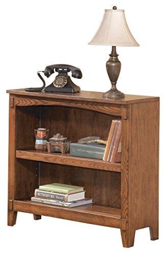 Libreros Y Bibliotecas Ashley Muebles Firma Diseño Cruz I - $ 1.839 ...