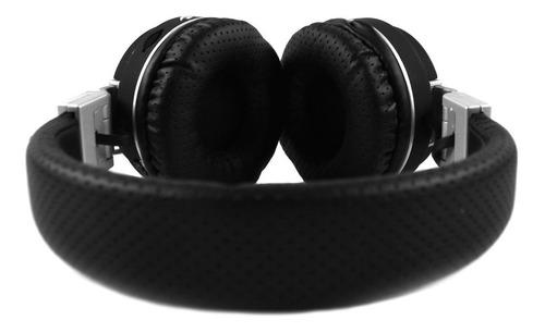 libres audífonos manos