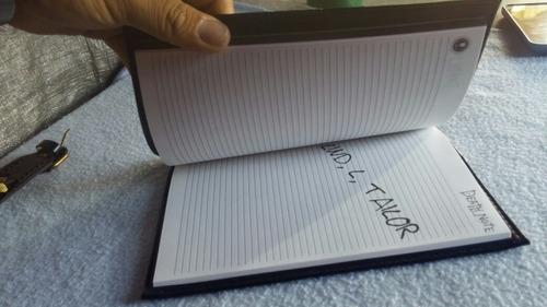 libreta de death note, a un super precio hot sale