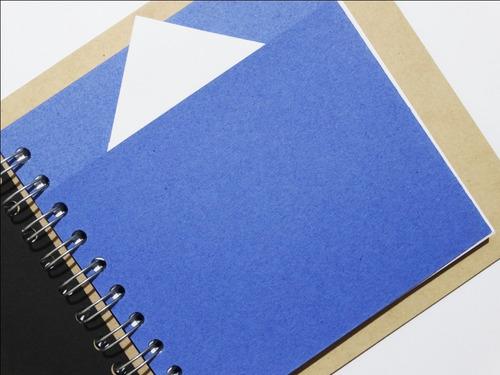 libreta francesa personalizada modelo solicitado + diseño