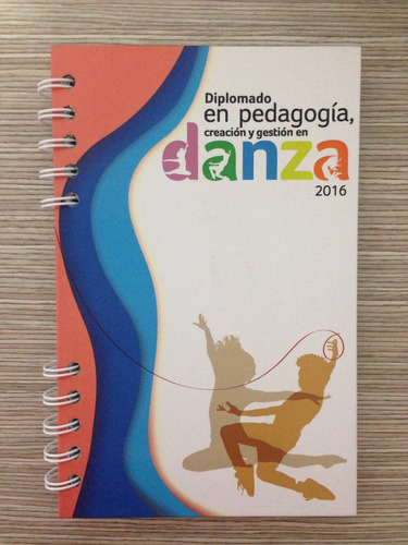 libretas ecológicas cuadernos agenda lapicero ecológico