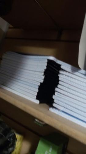 libretas para el colegio