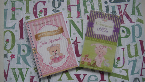 libretas rcdos: bautizo, nacimiento, comunión