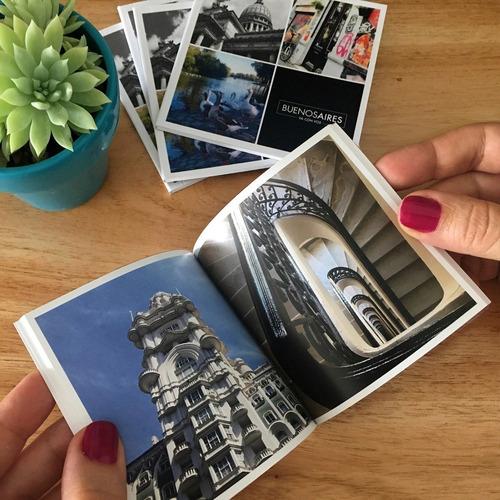 librito foto buenos aires