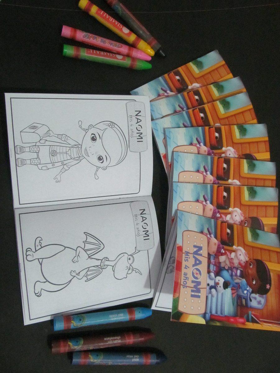 Lujo Colorear Crayón Azul Para Colorear Viñeta - Ideas Para Colorear ...