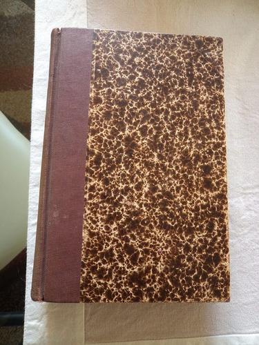 libro 1901