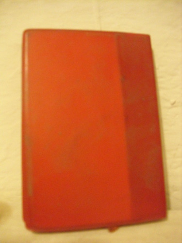 libro 5 tesis filosoficas de mao tsetung