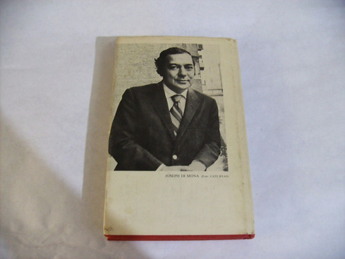 libro 70 sutton place joseph di mona ed grijalbo
