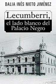 Lecumberri Un Palacio Lleno De Historia Pdf