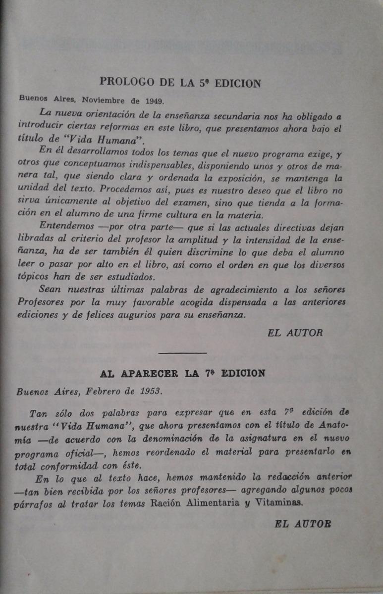 Atractivo Anatomía Y Fisiología Libro 7ª Edición Friso - Imágenes de ...