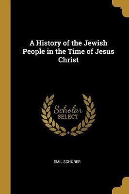 judaism origin