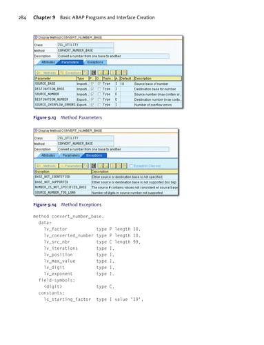libro abap 7.4 certification guide sap certified development