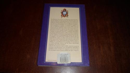 libro acento extranjero de maría sonia cristoff