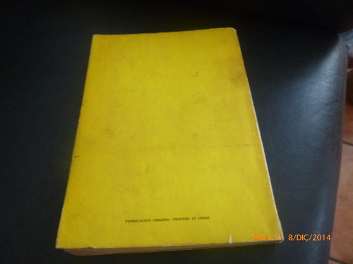 libro adios al septimo de linea zig zag jorge inostroza(192