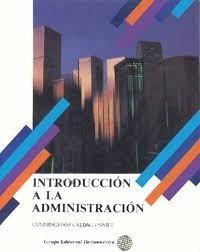 libro administracion administr.