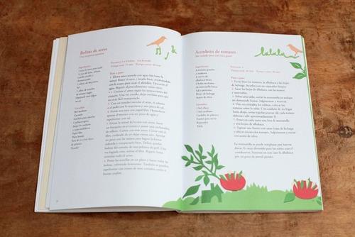 libro amarillo limón el sol manual para cocinar periplo