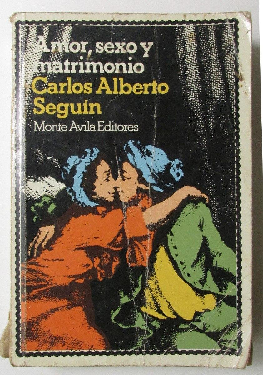 Imagenes de amor y sexo picture 18